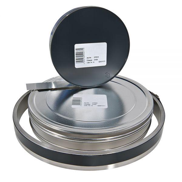 Carbon steel spring steel tape