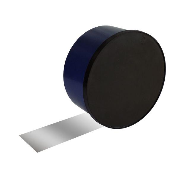 Federstahlband (1.4310) 0,04 x 50 x 5000 mm