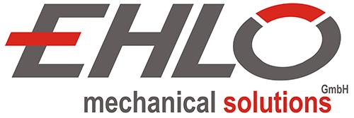 EHLO-GmbH-Logo-OS