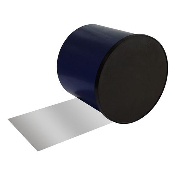 Federstahlband (1.4310) 0,035 x 100 x 5000 mm