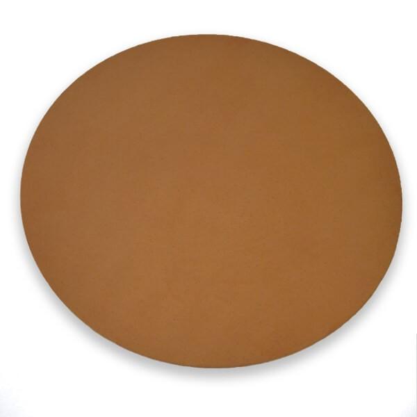 Bronze - Scheibe