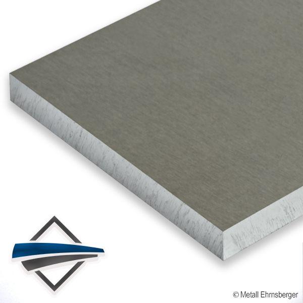 aluminium platte 20 mm metallstore24. Black Bedroom Furniture Sets. Home Design Ideas