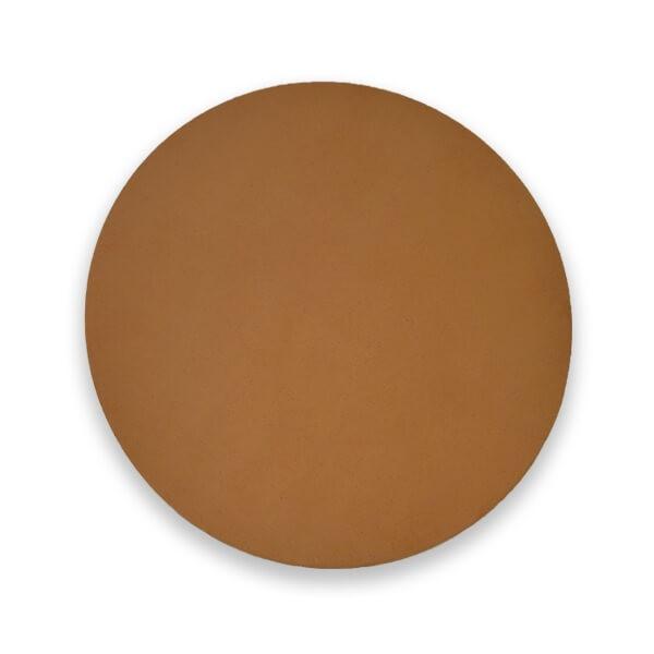 Bronze Scheibe (CuSn6) - Stärke 4 mm