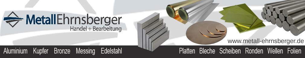 aluminiumblech alublech aluplatte alu aluminium eloxiert e6 ev1 3mm ebay. Black Bedroom Furniture Sets. Home Design Ideas